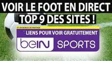 Avatar de match streaming gratuit diffusion sur chaîne tv en direct