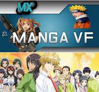 Avatar de Watch Anime Online Manga FR VF streaming