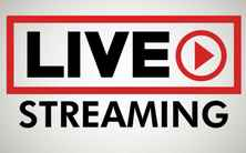 Avatar de En direct live streaming Online