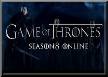 Avatar de Game of Thrones Season 8 free Online