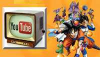 Avatar de youtube manga replay Anime Online streaming