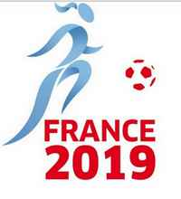 Avatar de Coupe du monde féminine de football 2019